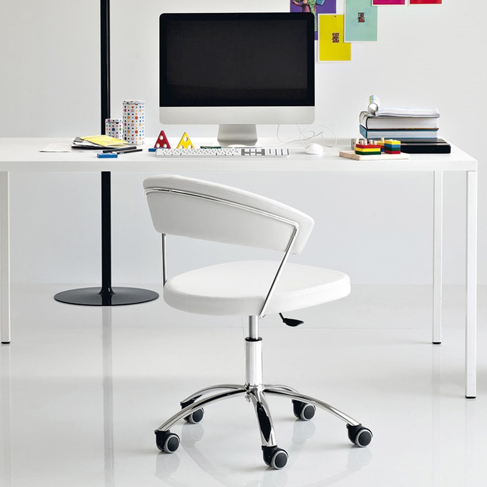 Sedie Calligaris New York New York Office Chair