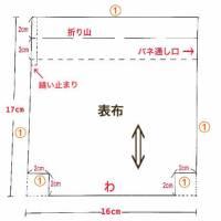katagami1 (1)