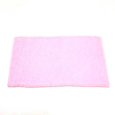 手縫い雑巾