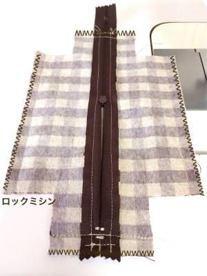 kyaramerupo-chi (54)