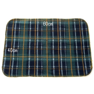 blanket サイズ
