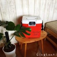 cooler box08