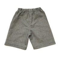 half pants01