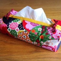 box tissue cover04
