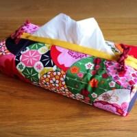 box tissue cover04