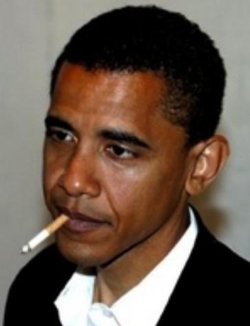 Wv prison inmate wins 40 of vote against obama