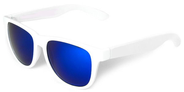 Manufacturing Carton Box Supplier Color Lens Sunglasses China Supplier Wholesale Manufacturer