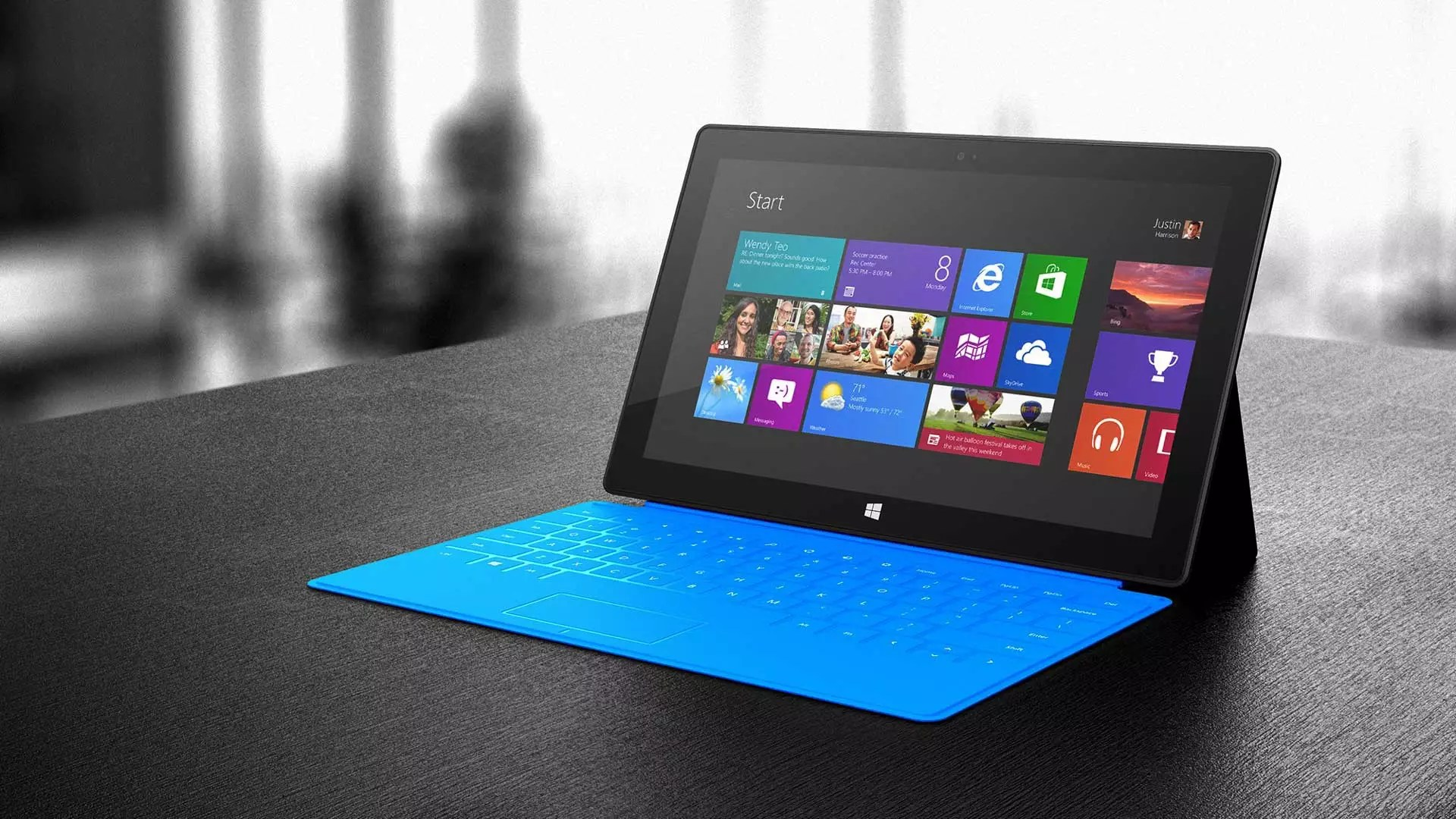 Microsoft Office Pour Tablette Windows 10 S N 39est Pas Un Nouveau Windows Rt Selon