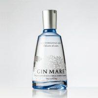 Gin Lovers | Uma parte de Gin, quatro partes de tnica, a ...
