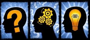 Contoh Materi Matematika Dalam Problem Based Learning Contoh Judul Karya Tulis Ilmiah Dalam Bentuk Makalah Dalam Memecahkan Materi Yang Juga Terkait Erat Dengan Pola Pemahaman