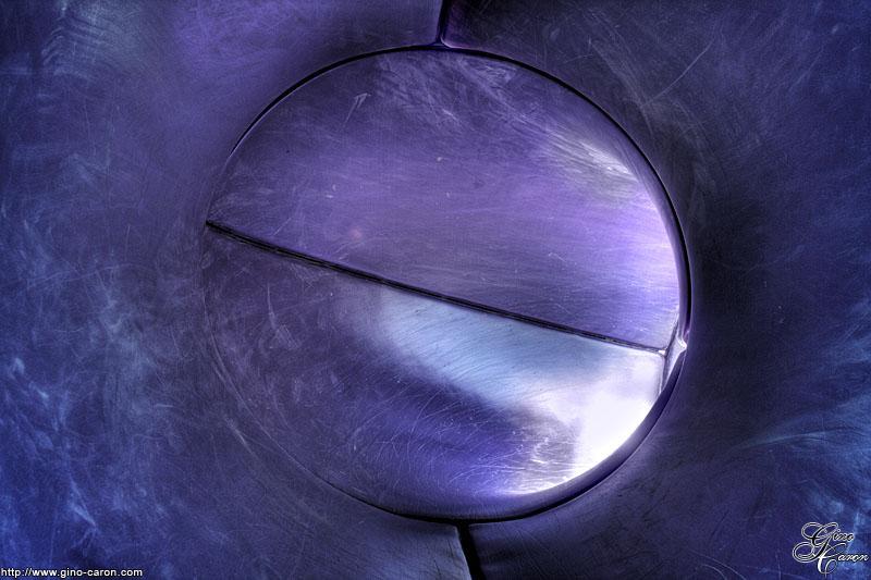 20070603212216_violet.jpg