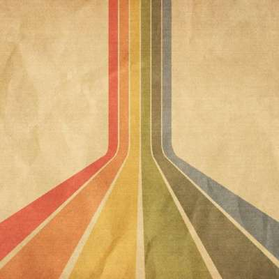 25+ Cool Vintage and Retro iPad Wallpapers | Ginva