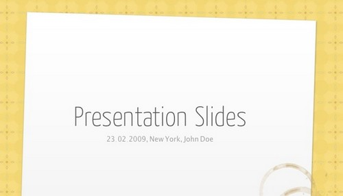 80+ Free and Premium Business PowerPoint Templates Ginva
