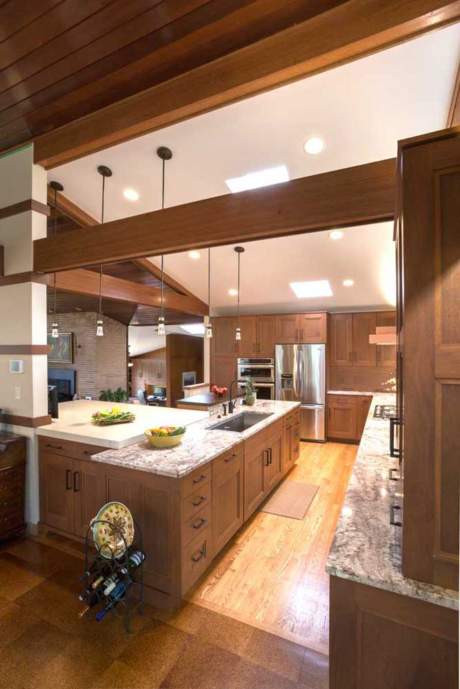 Custom Kitchen Cabinets And Countertops Typhoon Bordeaux Granite Countertops - Giorgi Kitchens