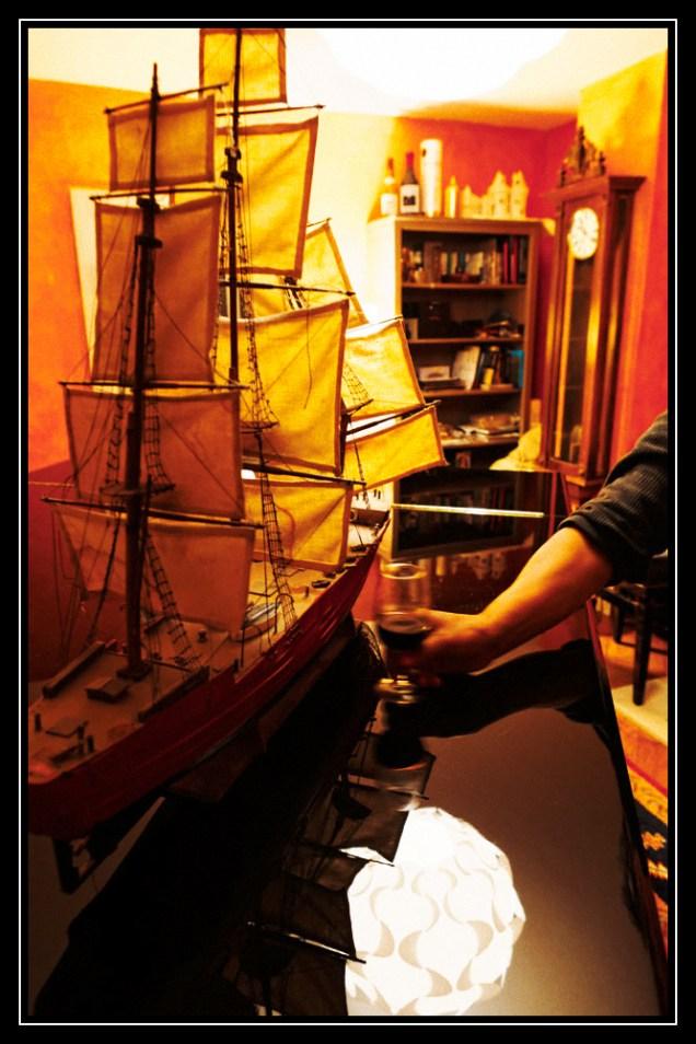 bateau_2