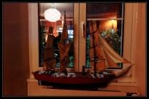 bateau_3