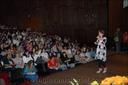3º Encontro Estadual Terapeutas Profissionais Holísticos 2 (134)