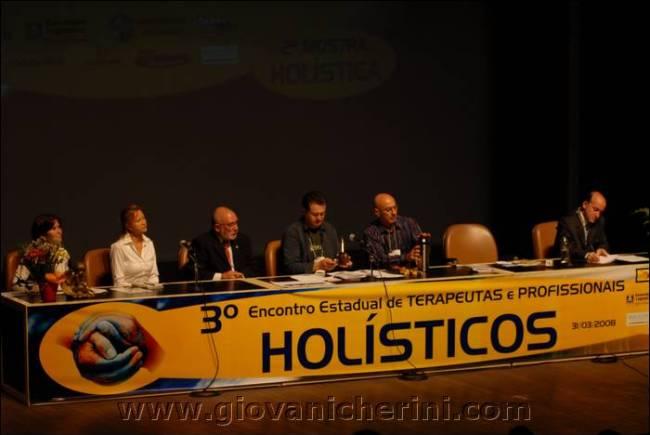 3º Encontro Estadual Terapeutas Profissionais Holísticos 2 (39)