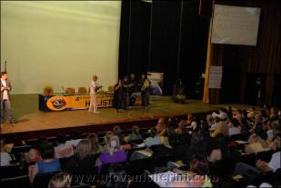 4-Encontro-Estadual-Terapeutas-Profissionais-Holisticos-porto-alegre (1)