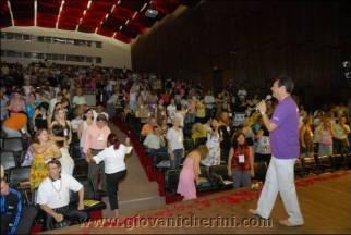 4-Encontro-Estadual-Terapeutas-Profissionais-Holisticos-porto-alegre (10)
