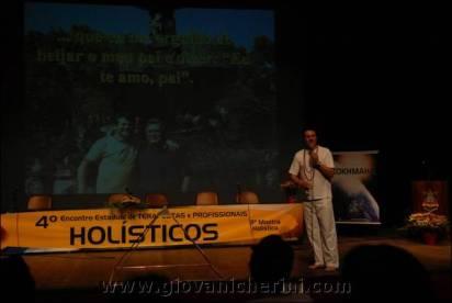 4-Encontro-Estadual-Terapeutas-Profissionais-Holisticos-porto-alegre (101)