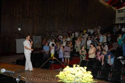 4-Encontro-Estadual-Terapeutas-Profissionais-Holisticos-porto-alegre (102)