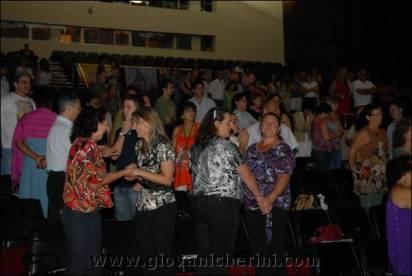 4-Encontro-Estadual-Terapeutas-Profissionais-Holisticos-porto-alegre (103)