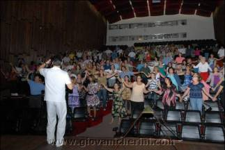 4-Encontro-Estadual-Terapeutas-Profissionais-Holisticos-porto-alegre (108)