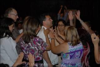 4-Encontro-Estadual-Terapeutas-Profissionais-Holisticos-porto-alegre (110)