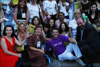4-Encontro-Estadual-Terapeutas-Profissionais-Holisticos-porto-alegre (126)