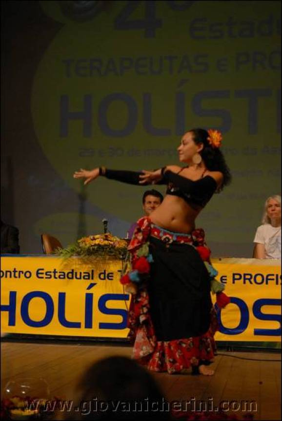 4-Encontro-Estadual-Terapeutas-Profissionais-Holisticos-porto-alegre (128)