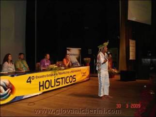 4-Encontro-Estadual-Terapeutas-Profissionais-Holisticos-porto-alegre (138)
