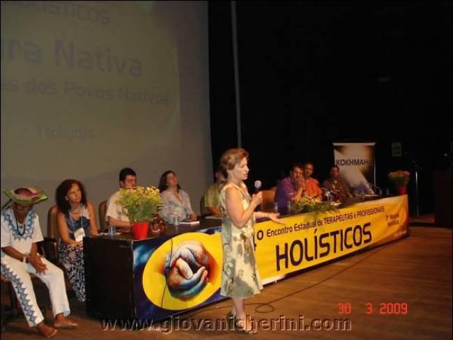 4-Encontro-Estadual-Terapeutas-Profissionais-Holisticos-porto-alegre (140)