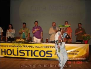 4-Encontro-Estadual-Terapeutas-Profissionais-Holisticos-porto-alegre (143)