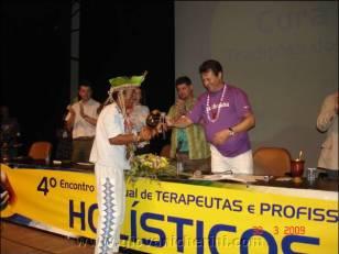 4-Encontro-Estadual-Terapeutas-Profissionais-Holisticos-porto-alegre (144)