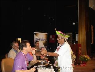 4-Encontro-Estadual-Terapeutas-Profissionais-Holisticos-porto-alegre (146)