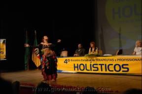 4-Encontro-Estadual-Terapeutas-Profissionais-Holisticos-porto-alegre (16)