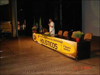 4-Encontro-Estadual-Terapeutas-Profissionais-Holisticos-porto-alegre (160)