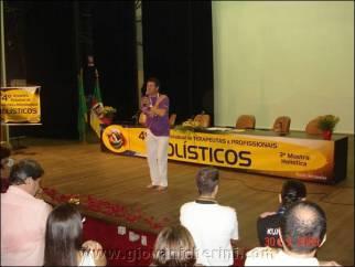 4-Encontro-Estadual-Terapeutas-Profissionais-Holisticos-porto-alegre (177)