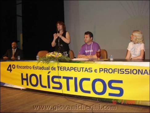 4-Encontro-Estadual-Terapeutas-Profissionais-Holisticos-porto-alegre (179)