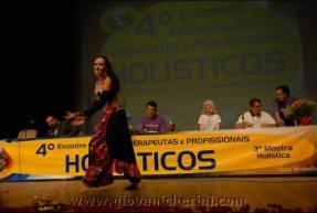 4-Encontro-Estadual-Terapeutas-Profissionais-Holisticos-porto-alegre (18)