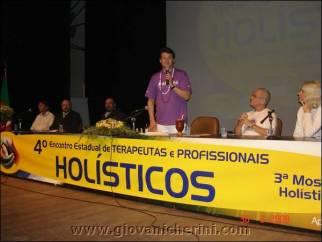 4-Encontro-Estadual-Terapeutas-Profissionais-Holisticos-porto-alegre (183)