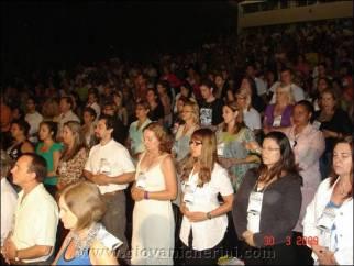 4-Encontro-Estadual-Terapeutas-Profissionais-Holisticos-porto-alegre (188)
