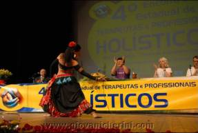 4-Encontro-Estadual-Terapeutas-Profissionais-Holisticos-porto-alegre (19)