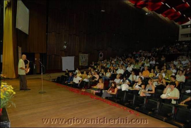 4-Encontro-Estadual-Terapeutas-Profissionais-Holisticos-porto-alegre (2)
