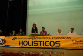 4-Encontro-Estadual-Terapeutas-Profissionais-Holisticos-porto-alegre (20)