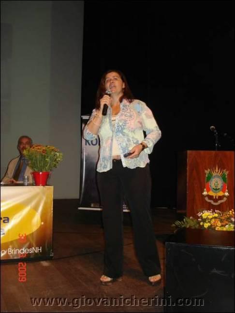 4-Encontro-Estadual-Terapeutas-Profissionais-Holisticos-porto-alegre (216)