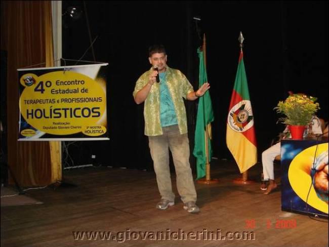4-Encontro-Estadual-Terapeutas-Profissionais-Holisticos-porto-alegre (217)