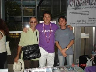 4-Encontro-Estadual-Terapeutas-Profissionais-Holisticos-porto-alegre (224)