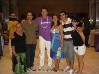 4-Encontro-Estadual-Terapeutas-Profissionais-Holisticos-porto-alegre (229)